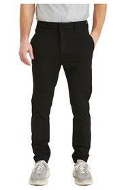 Trousers 30120-101