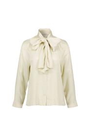 Rorie blouse