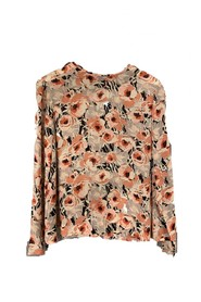anemone by timo semi couture top