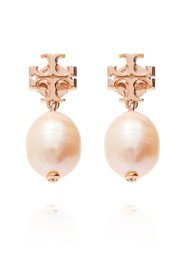 'Kira Pearl' earrings
