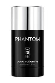 Phantom Deodorant Stick 75 gr.