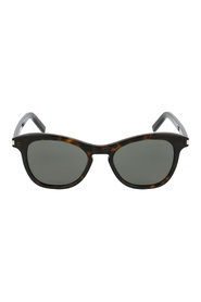 Sunglasses 356 002