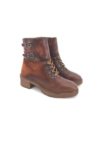 Boots 99358