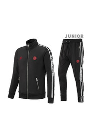 Junior Sport Tracksuit Homekit