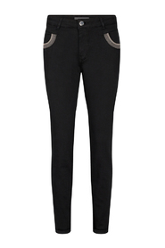 Pantalon en jean Naomi Shade Core
