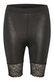 Kariana Bike Shorts