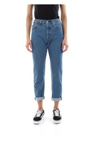36200 0142 JEANS