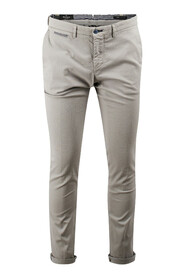 Fortede chinos - 9PN2A5193N1-494
