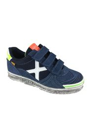VELCRO BOYS SNEAKERS 1515