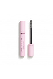 Just Click It! Volume Mascara 001
