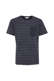 Casual Friday Parko Tee - L