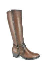 Boots Bot + Gar. 3cm