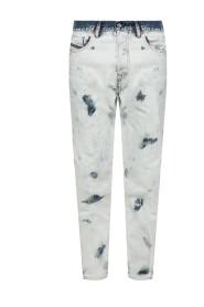 'D-Mharky' jeans