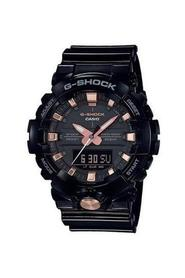 WATCH UR - GA-810GBX-1A4