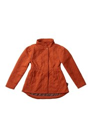 Termojakke, Signe Thermo Jacket
