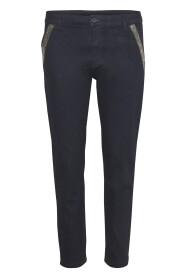 Luca Denim Pants