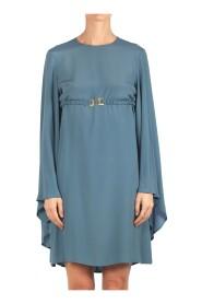 Kleid BNT