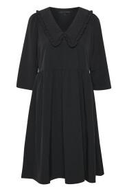 ItzelKB Dress