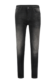 JEANS-  THE DYLAN S.SKINNY