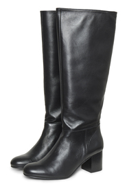 PaganIW Boots