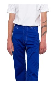 Pant Trousers