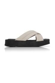 Venezia Sandal Shoes