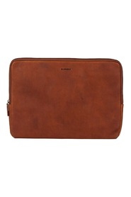 Antique Avery Laptop Case