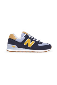 ML574NA2 low sneakers