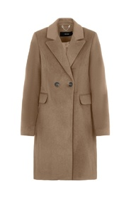 VMNORAMILLE AW203 / 4
