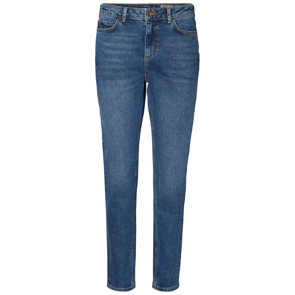 Straight fit jeans Anna NW Ankle