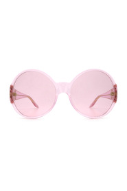 GG0954S 002 Sunglasses