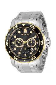 Pro Diver 33999 Men's Quartz Watch - 48mm