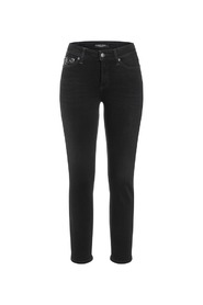 Piper short jeans