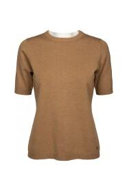 Pamela strik t-shirt