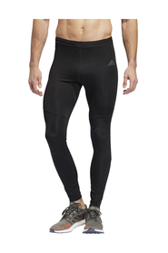 adidas Own the Run Long Tights DW5985
