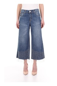 FRD0259D jeans