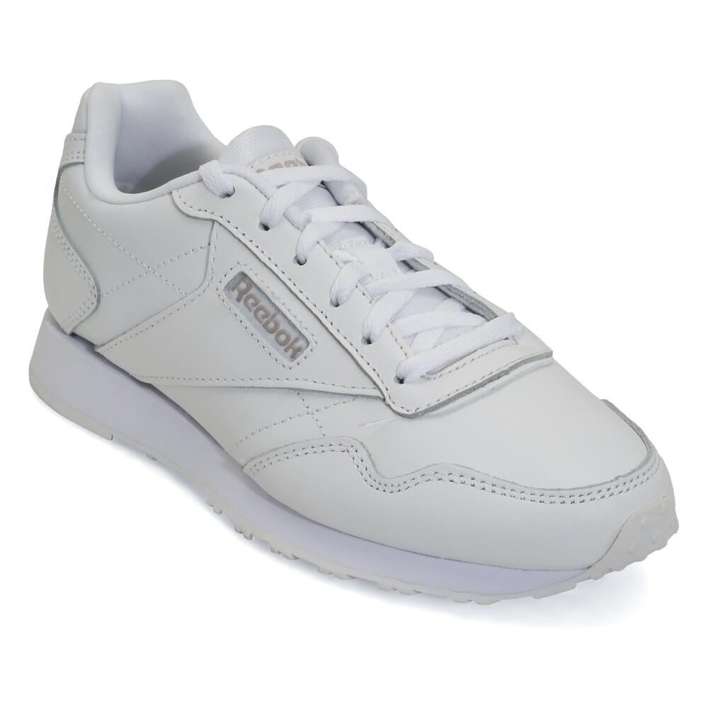 Royal Glide Bn 85 Sneakers