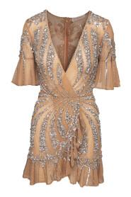 Ida kjole