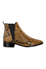 Chelsea boots 7001