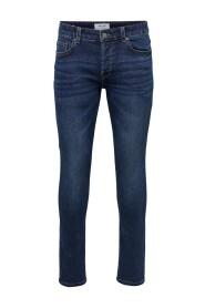 Jeans Loom