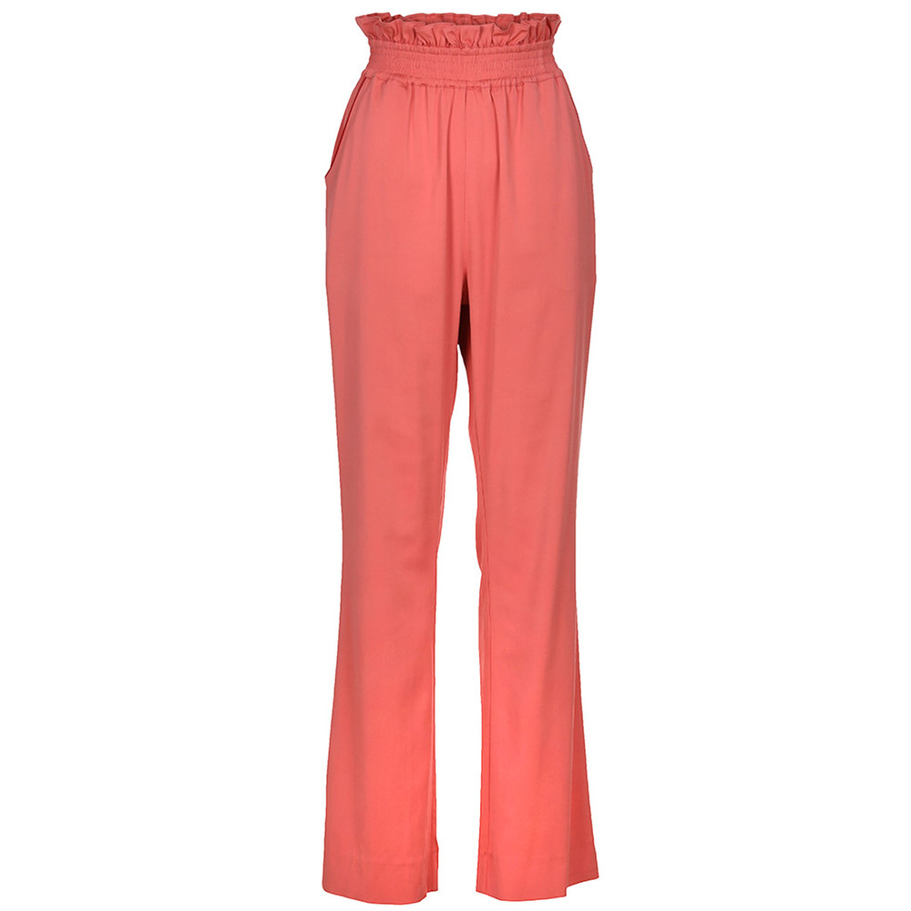 MILEY TROUSERS