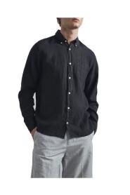 Levon Shirt 5706