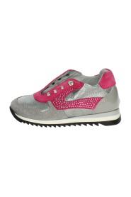 C1554 Sneakers bassa