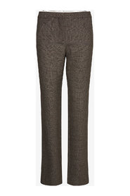 230438 Trousers