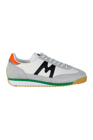 Sneakers Championair