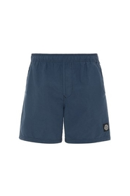 Swimming Shorts Avio B0946