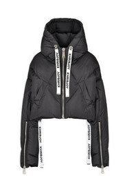 Outerwear AFPW004NY