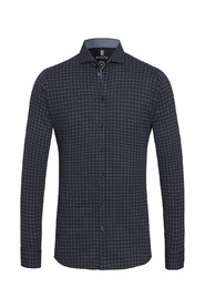 Dress hemd 38807-3