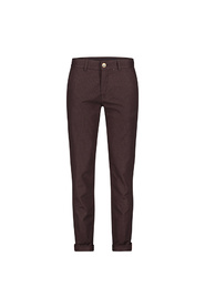 Trousers 92.02.205.1