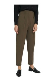Hailey  trousers - 22482-30820
